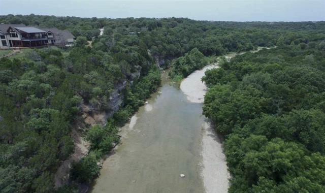 955 Lost Hunters Canyon, China Spring, TX 76633 (MLS #173344) :: Magnolia Realty