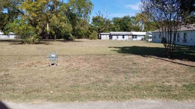 1402 Cherry Street, Waco, TX 76704 (MLS #173364) :: Magnolia Realty
