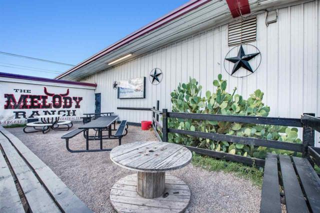 2315 Robinson Dr, Waco, TX 76706 (MLS #173368) :: Magnolia Realty
