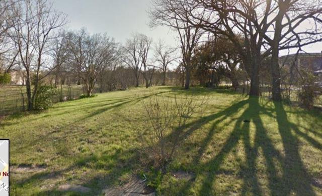 810 N 5Th, Waco, TX 76707 (MLS #173386) :: Magnolia Realty