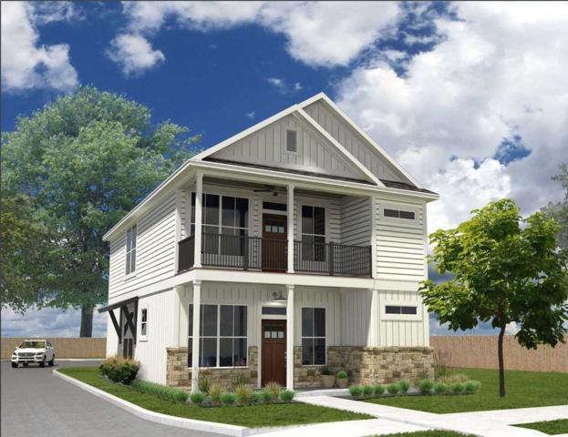 3309 S 3RD, Waco, TX 76706 (MLS #173435) :: Magnolia Realty