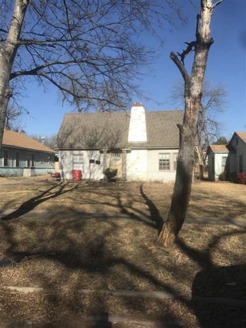 2923 Ethel Ave, Waco, TX 76707 (MLS #173468) :: Magnolia Realty