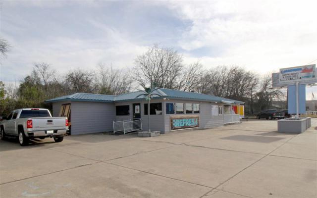 1100 La Salle Ave, Waco, TX 76706 (MLS #173650) :: Magnolia Realty