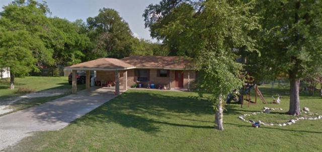 407 E Karels, Robinson, TX 76706 (MLS #173663) :: A.G. Real Estate & Associates