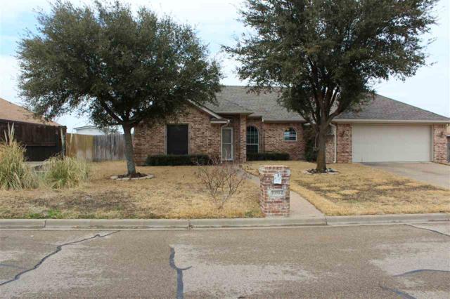 10504 Granada Dr, Waco, TX 76708 (MLS #173666) :: Magnolia Realty