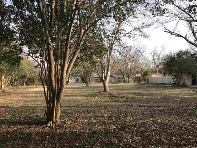 2621 Connor Ave, Waco, TX 76711 (MLS #173736) :: Magnolia Realty