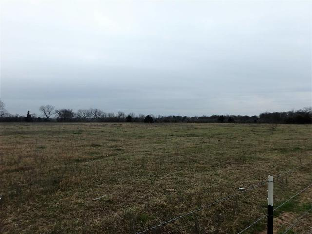 9.86 Acres Lcr 722, Thornton, TX 76687 (MLS #173760) :: Magnolia Realty