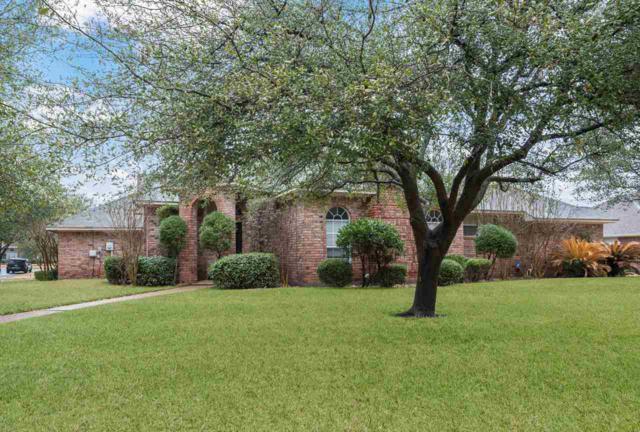 218 Neely Rd, Hewitt, TX 76643 (MLS #173783) :: Keller Williams Realty