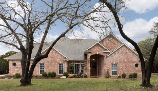 1880 Austin Hines, China Spring, TX 76633 (MLS #173814) :: Keller Williams Realty