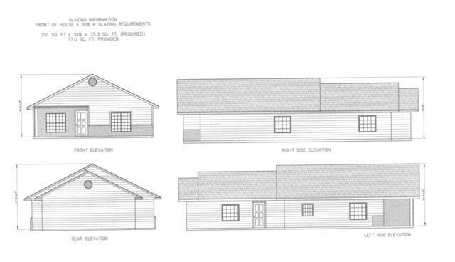2912 S 3RD, Waco, TX 76706 (MLS #173869) :: Magnolia Realty
