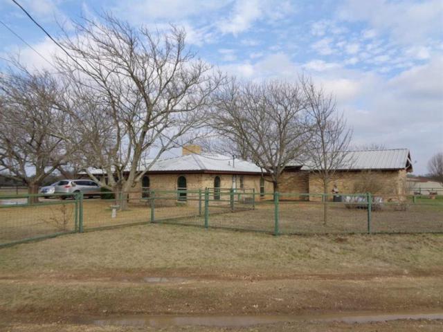 1320 Fm 2955, Jonesboro, TX 76538 (MLS #173915) :: Magnolia Realty