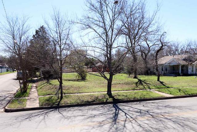 2100 Colcord Ave, Waco, TX 76707 (MLS #173929) :: Magnolia Realty