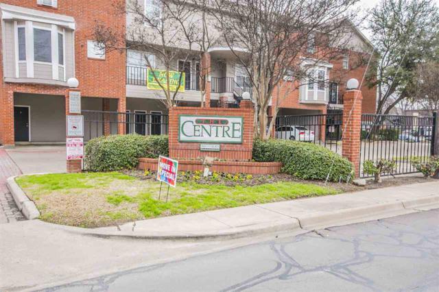 600 Bagby Ave, Waco, TX 76706 (MLS #173979) :: A.G. Real Estate & Associates