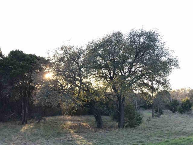 TBD 1.548 Acres Whispering Oaks, China Spring, TX 76633 (MLS #174010) :: Magnolia Realty