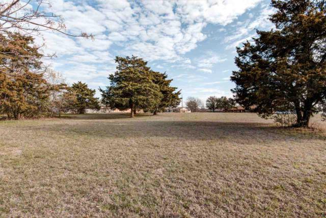 121 Dustin Dr, Waco, TX 76705 (MLS #174030) :: Magnolia Realty