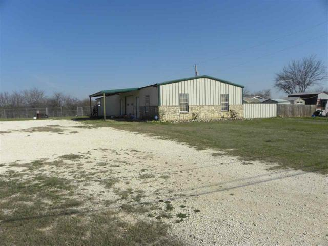 1392 St Hwy 22, Whtiney, TX 76692 (MLS #174046) :: Magnolia Realty