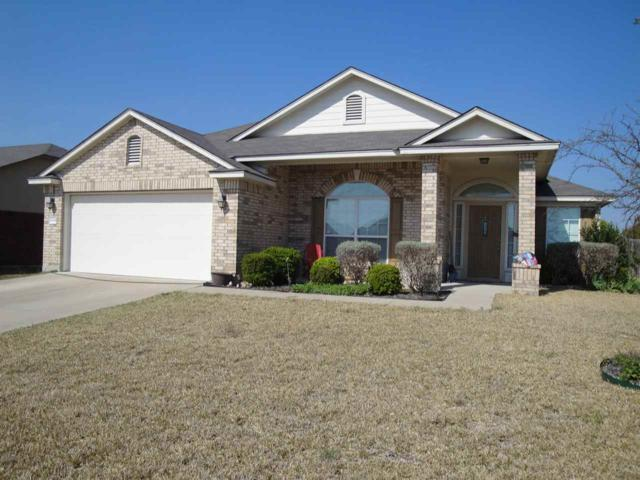 6701 Crystal Ct, Woodway, TX 76712 (MLS #174060) :: Magnolia Realty
