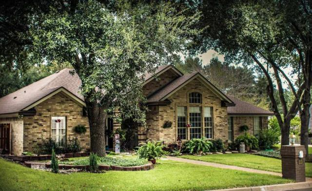 11003 Westwood Dr, Woodway, TX 76712 (MLS #174087) :: A.G. Real Estate & Associates