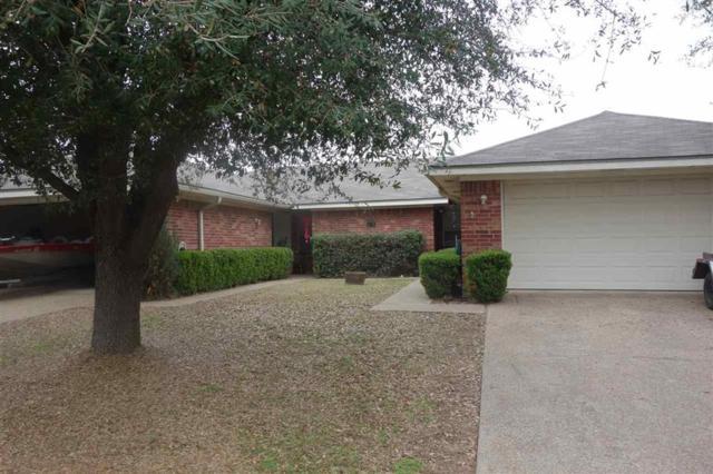 10109 Cordoba Court, Waco, TX 76708 (MLS #174107) :: Magnolia Realty