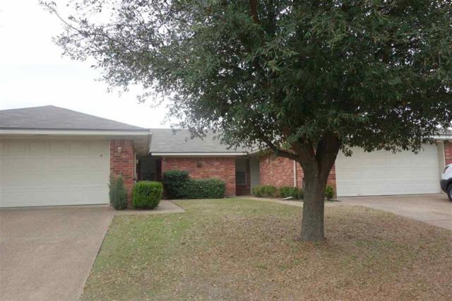 10125 Cordoba Court, Waco, TX 76708 (MLS #174111) :: Magnolia Realty