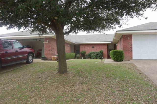10133 Cordoba Court, Waco, TX 76708 (MLS #174113) :: Magnolia Realty