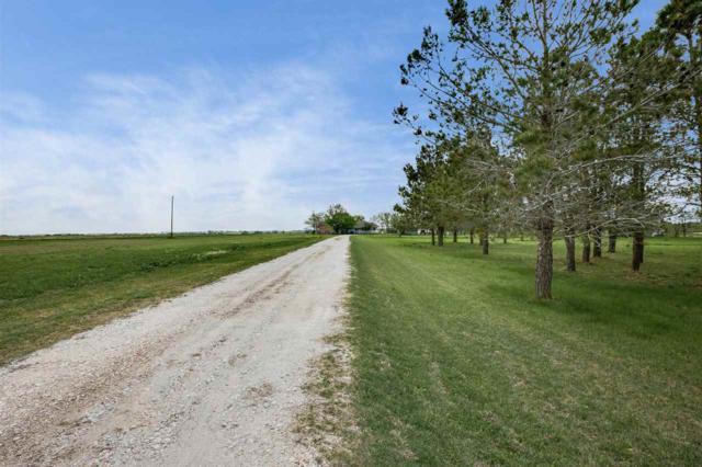 1188 One Mile Ln, Riesel, TX 76682 (MLS #174279) :: Magnolia Realty