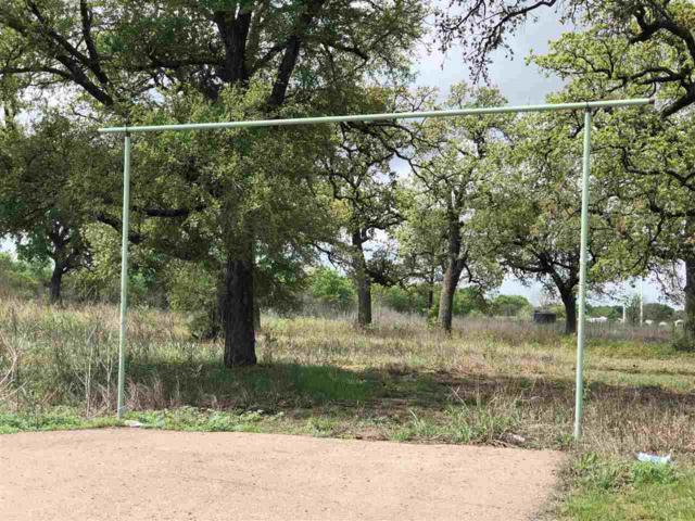 14469 N I-35, Elm Mott, TX 76640 (MLS #174319) :: Magnolia Realty