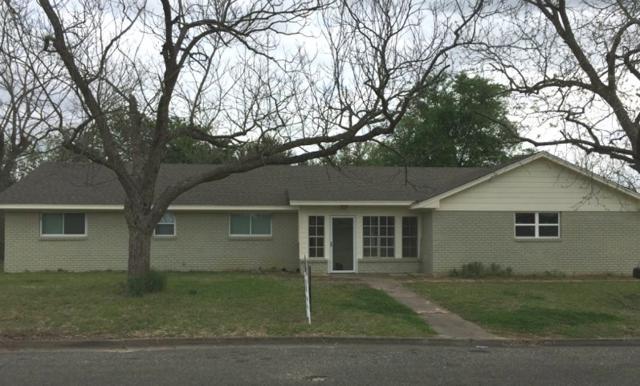 201 Lux Dr, Robinson, TX 76706 (MLS #174340) :: Magnolia Realty