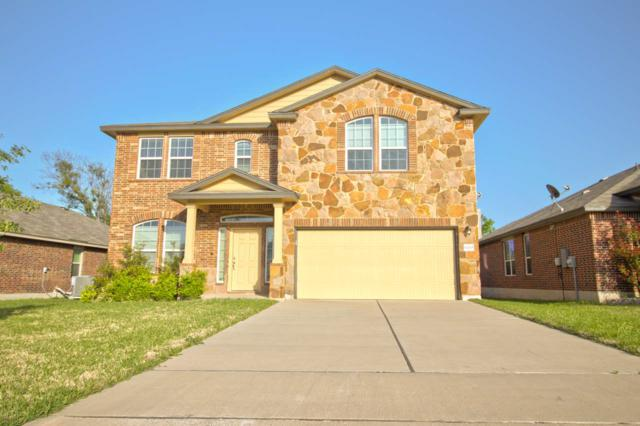 6520 Vista View Dr, Woodway, TX 76712 (MLS #174458) :: Magnolia Realty