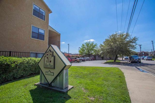 512 Daughtrey Avenue, Waco, TX 76706 (MLS #174462) :: Magnolia Realty