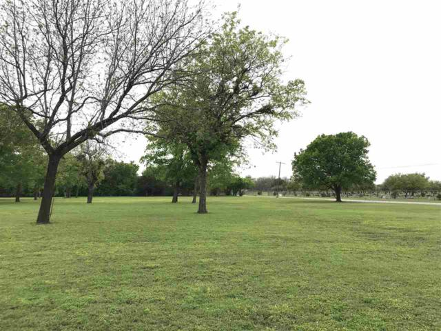 3205 S 4TH, Waco, TX 76705 (MLS #174470) :: Magnolia Realty