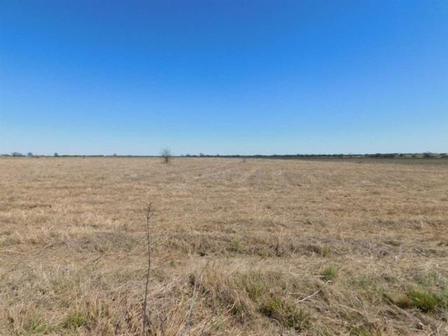 Canaan Church Road, Crawford, TX 76638 (MLS #174491) :: Magnolia Realty