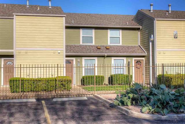 1500 Lakeshore Drive, Waco, TX 76708 (MLS #174527) :: Magnolia Realty