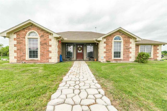884 Fm 339, Groesbeck, TX 76642 (MLS #174559) :: Magnolia Realty