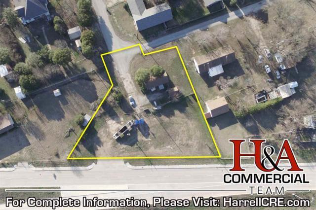 306 S Oak Street, Lorena, TX 76655 (MLS #174635) :: Magnolia Realty