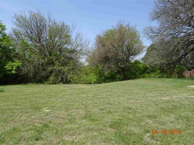 15033 Badger Ranch Boulevard, Woodway, TX 76712 (MLS #174636) :: Magnolia Realty