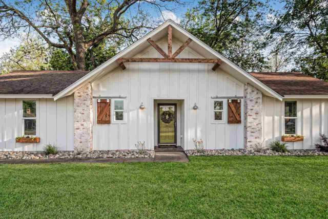 1191 Greenwood Ln, Waco, TX 76705 (MLS #174650) :: Magnolia Realty