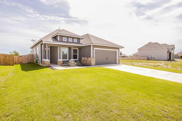 10617 Langham Drive, Waco, TX 76708 (MLS #174677) :: Magnolia Realty