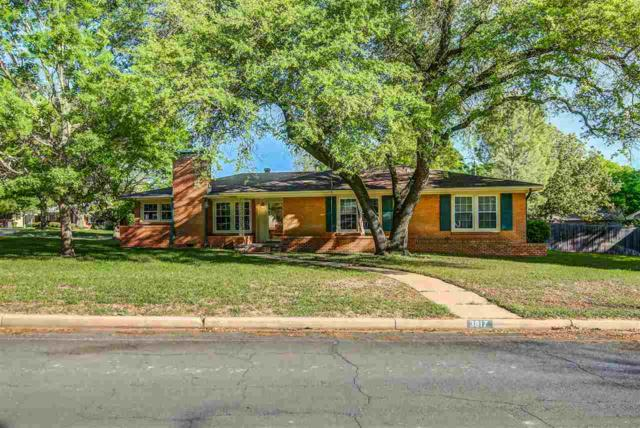 3817 Huaco Ln, Waco, TX 76710 (MLS #174683) :: Magnolia Realty