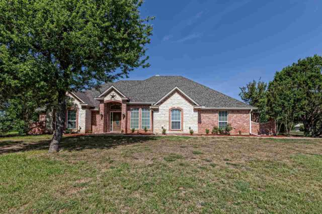 1915 Austin Hines, China Spring, TX 76633 (MLS #174687) :: Magnolia Realty