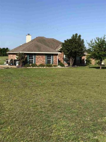 3300 Windsor Way, Waco, TX 76712 (MLS #174692) :: Magnolia Realty