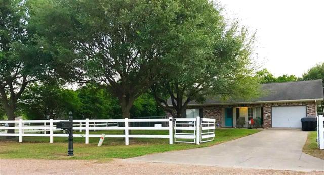 273 Hazelwood Dr, Waco, TX 76712 (MLS #174745) :: Magnolia Realty