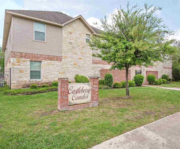 2011 S 7TH, Waco, TX 76706 (MLS #174788) :: Magnolia Realty