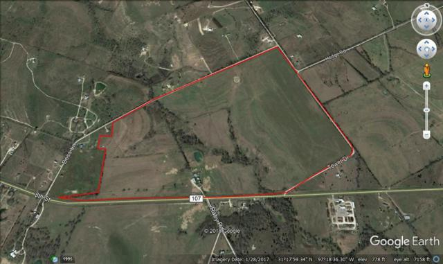 3308 Eddy-Gatesville Pkwy, Moody, TX 76557 (MLS #174816) :: Magnolia Realty