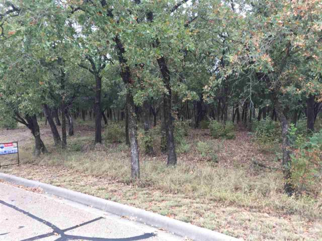 18 Century Oaks Drive, China Spring, TX 76633 (MLS #174834) :: Magnolia Realty