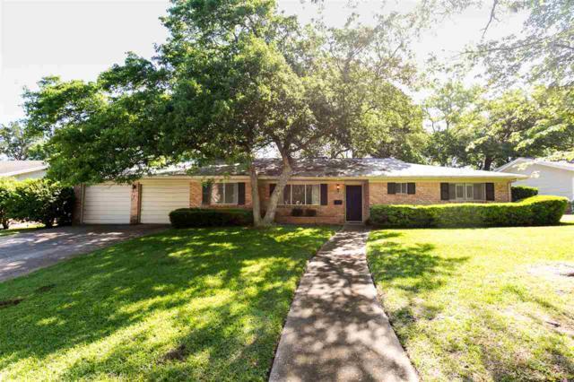 2713 Glendale, Waco, TX 76710 (MLS #174836) :: Magnolia Realty