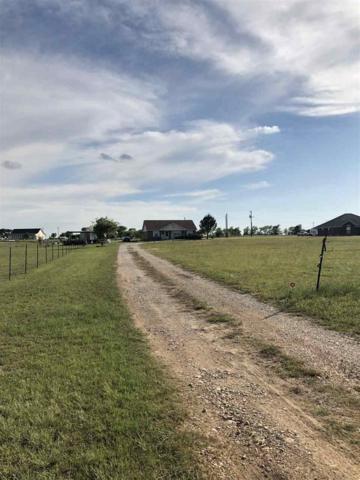 15371 Hwy 6, Valley Mills, TX 76689 (MLS #174849) :: A.G. Real Estate & Associates