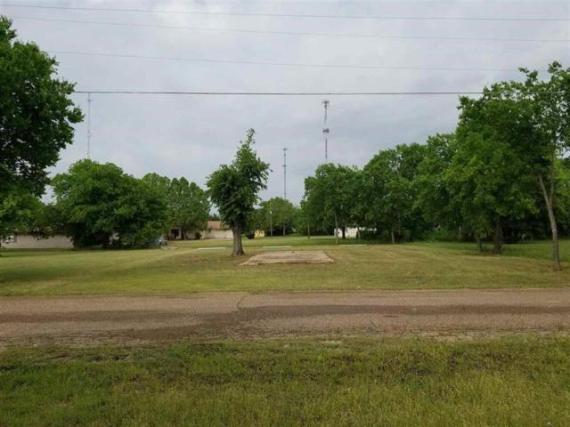0 Rogers, Mcgregor, TX 76657 (MLS #174886) :: Magnolia Realty