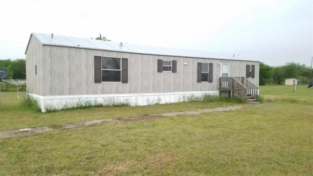 167 Eastwood Way, Waco, TX 76705 (MLS #174894) :: Magnolia Realty