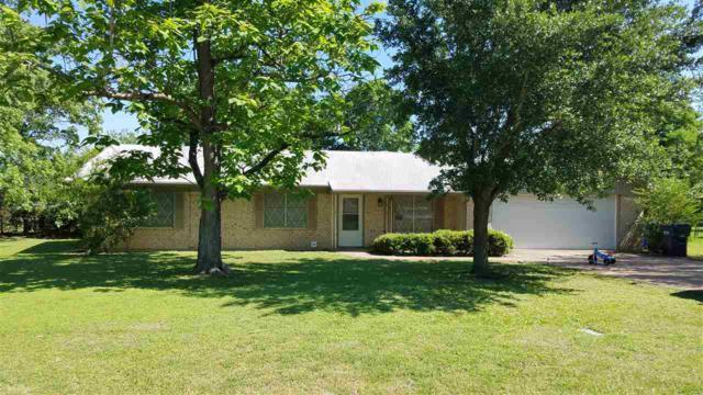 2504 Gary Ln, Waco, TX 76708 (MLS #174938) :: Magnolia Realty